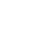 The Giant Under The Snow Logo